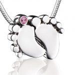 Jewellery Pendants