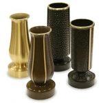 bronze-vases-1.jpg