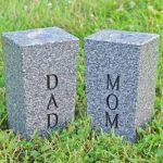 custom-engraved-granite-vases-3.jpg
